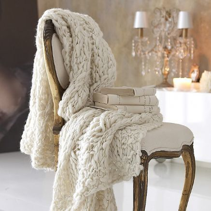 cable-knit-throws-4579-p