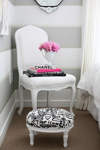 white-interiors1