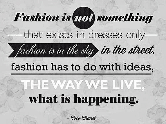 fashion-quote-coco-bw