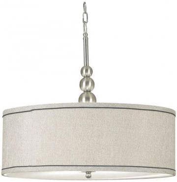 Pendant Light @ Destination Lighting