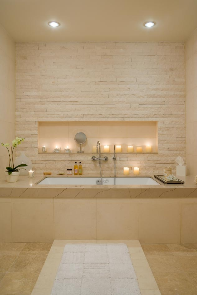 spa-bathroom-7