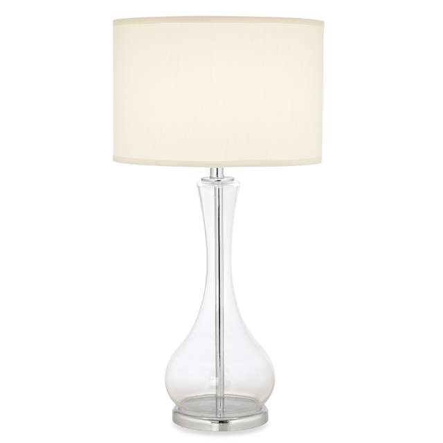 Table Lamp @ Bed Bath & Beyond