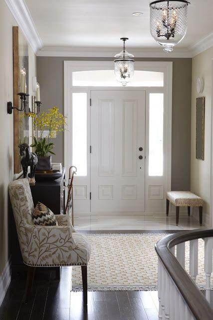 entry-rug