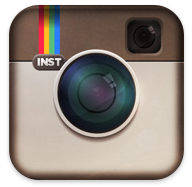 Instagram: Inspiring Ideas from Phone to Print
