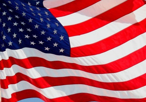 american-flag-background2-500x352