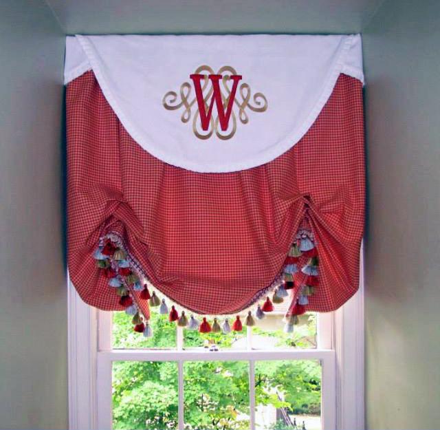 monogram-window-treatmen