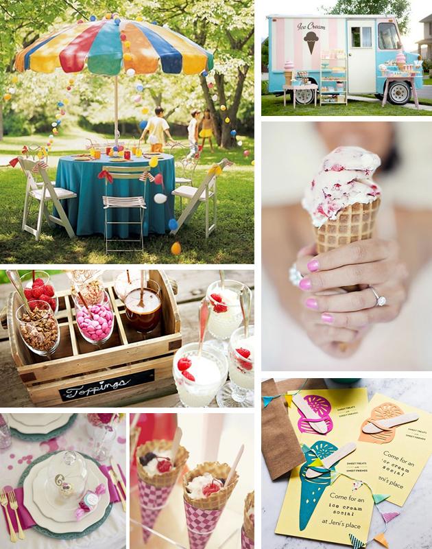 summer-party-11-ice-cream-social