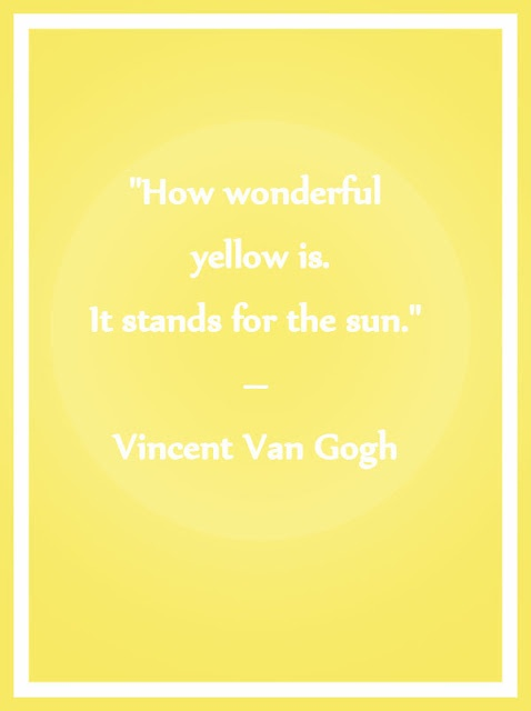 yellow-quote