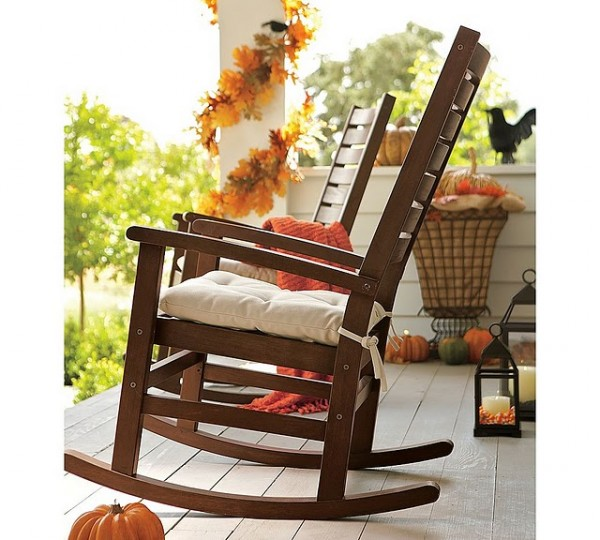 Fall Decorating Archives Jeanne Campana Design
