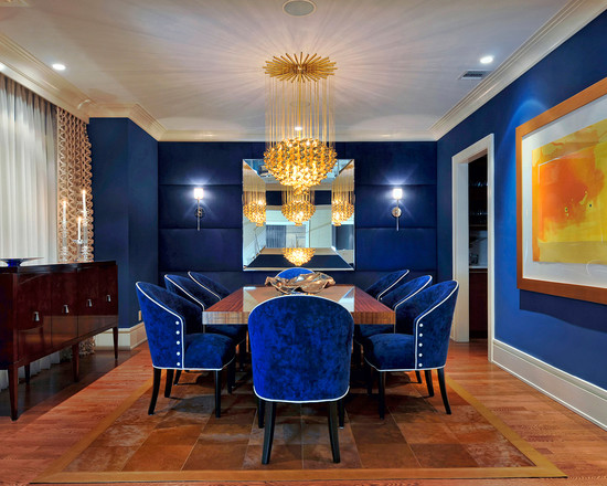 Photo via Houzz