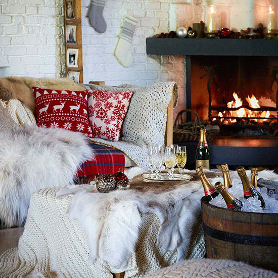 fur-living-room