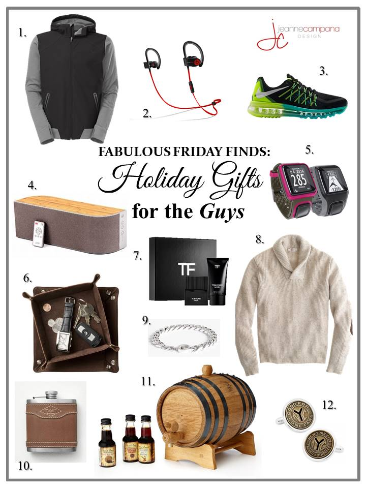 holiday-gift-guide-for-him-20141
