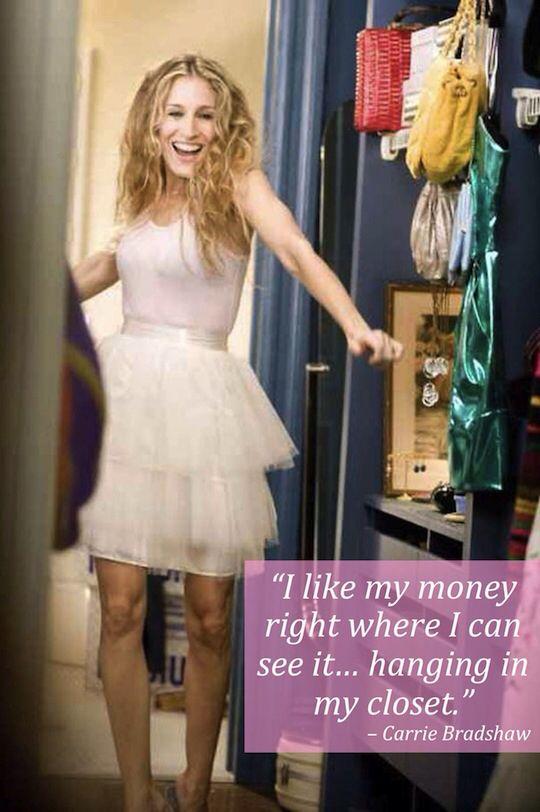 closet-quote