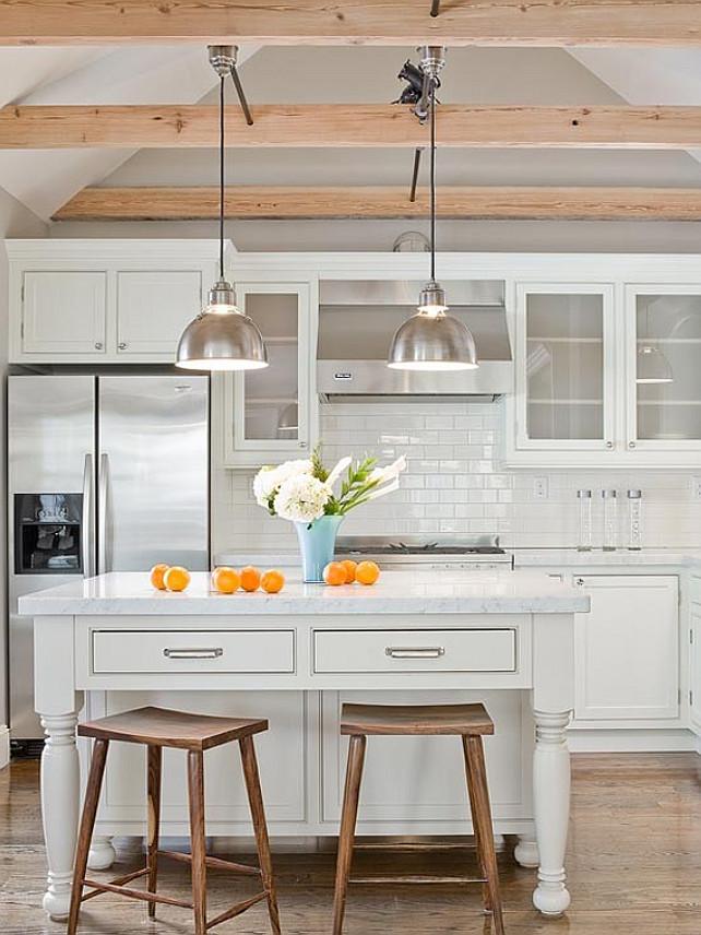 Designed by Terrat Elms Interior Design