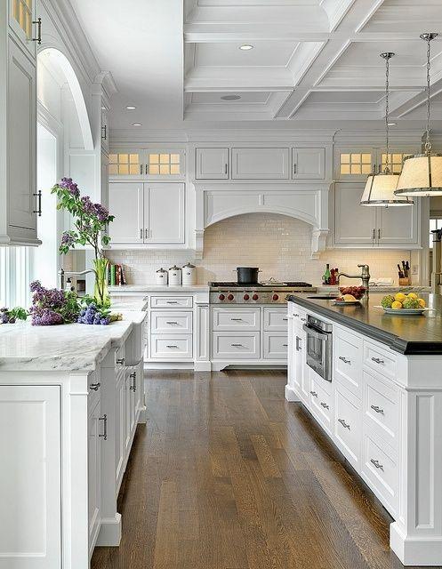white-kitchen-9