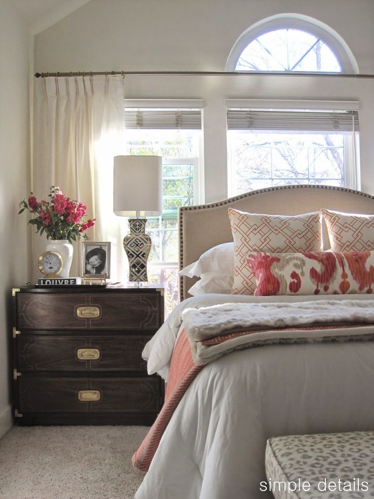 www.simpledetailsblog.blogspot.com