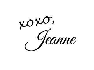 jeanne-blog-signature