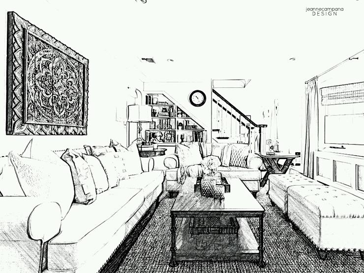 SketchGuru_20151021173903 copy