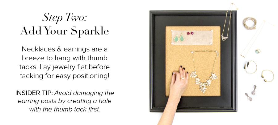 rocksbox - diy-jewelry-storage-step2