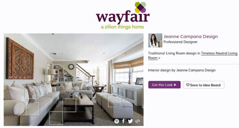 wayfair profile 3