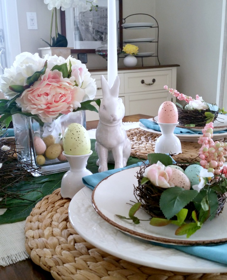jeannecampanadesign - eastertable2