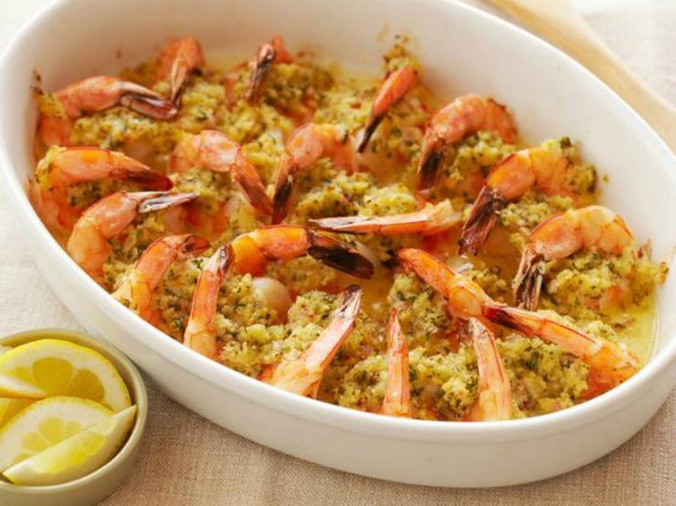 FN_Ina Garten Baked Shrimp Scampi.tif