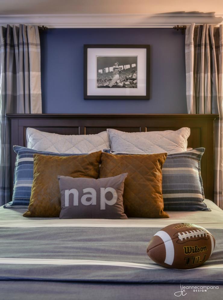 Jeanne Campana Design R F Nicks Room 3 Web 740