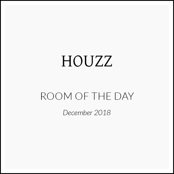 Houzz Room of The Day