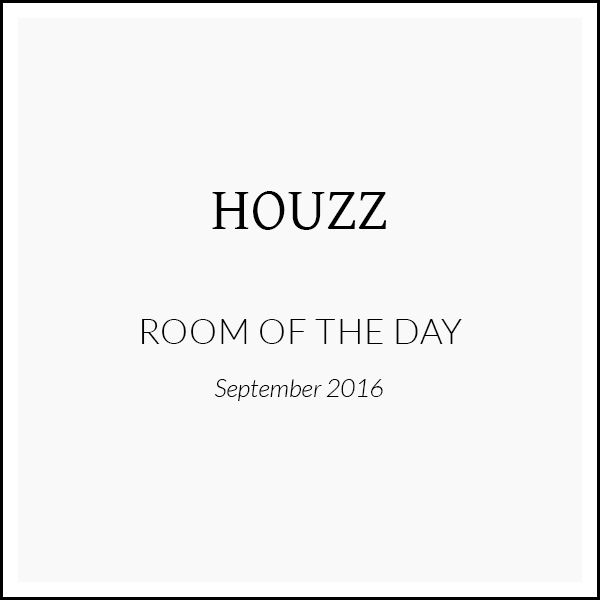Houzz Room of The Day_Sept 2016