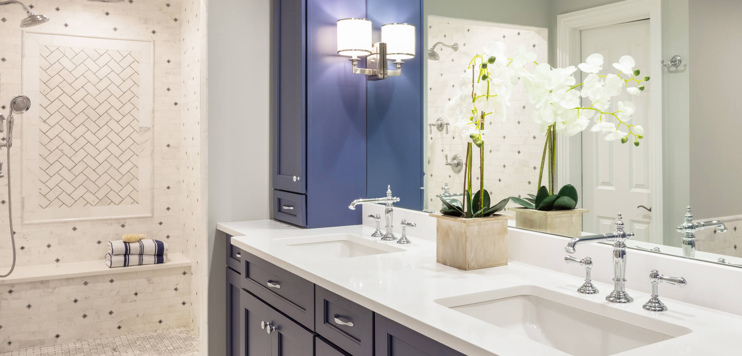 Jeanne Campana Design – Meadbrook Rd Bath_2500x1200