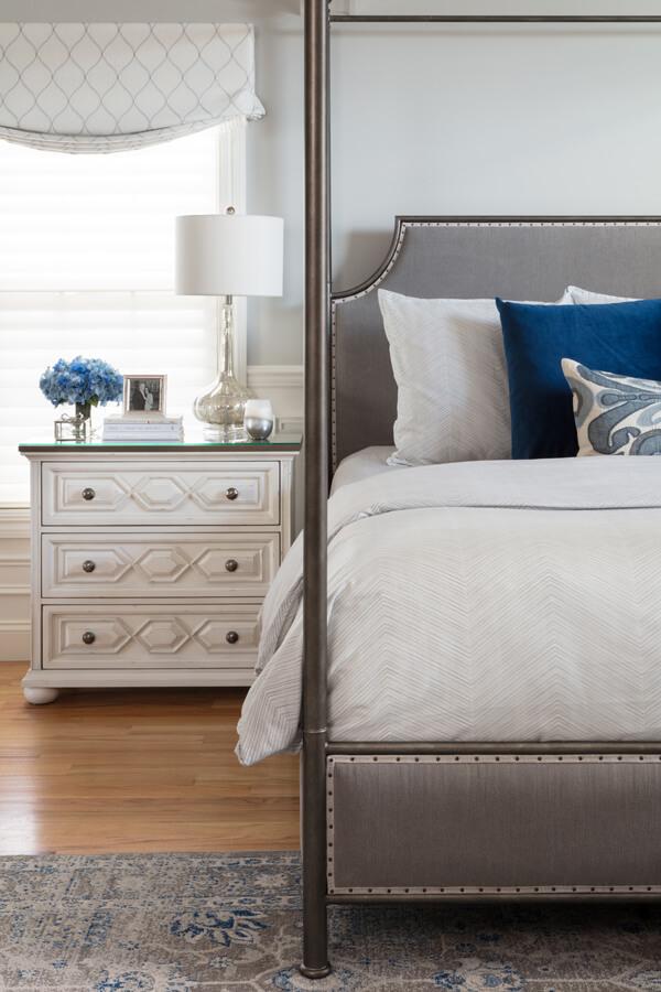 Jeanne Campana Design_In-Home Consultations