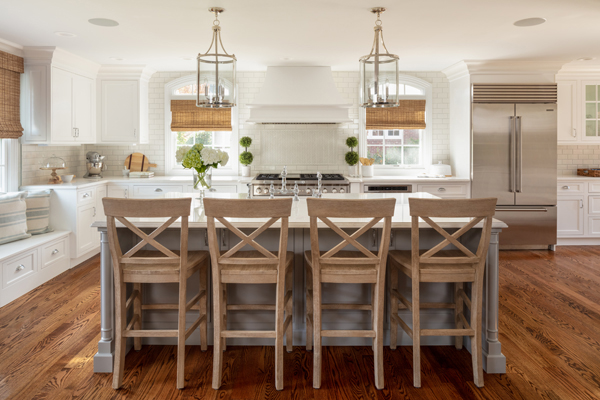 Jeanne Campana Design_Meadbrook Road Project