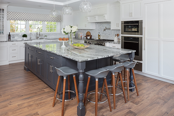 Jeanne Campana Design_Meadowglen Road Kitchen Remodel