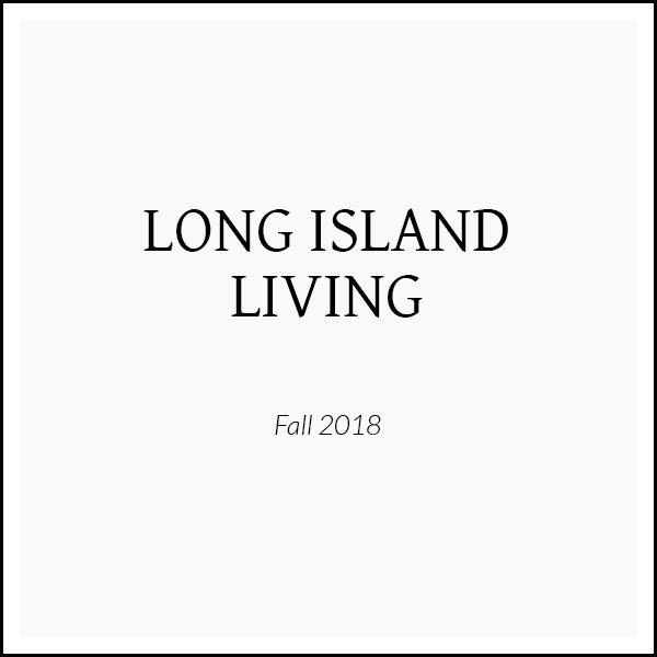 Long Island Living